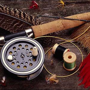 Охотничьи и рыболовные магазины Архиповки