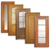 Двери, дверные блоки в Архиповке