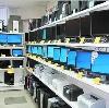 Компьютерные магазины в Архиповке