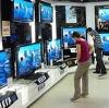 Магазины электроники в Архиповке
