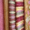 Магазины ткани в Архиповке