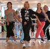 Школы танцев в Архиповке