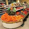 Супермаркеты в Архиповке