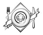Формула А113 - иконка «ресторан» в Архиповке